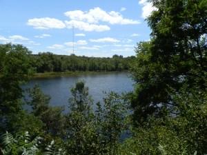 Otonabee River