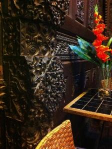 Javan Tea House
