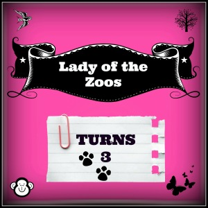 ladyofthezoosturns3